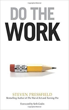 Do the work.jpg